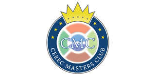 cerec masters club logo 310